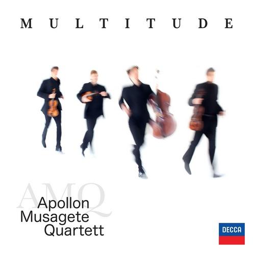 apollon_muagete_quartett_multitude-500x500