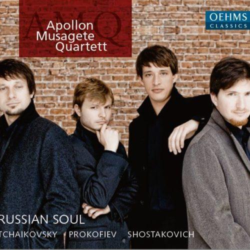czajkowski-russian-soul-b-iext24791125