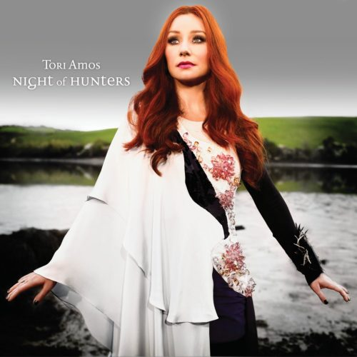 nightofhunters-cover-big