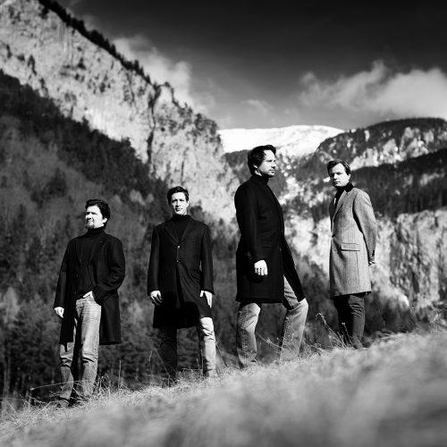 AMQ Photo: Nikolaj Lund
