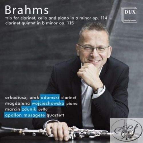 brahms-calrinet-quintet
